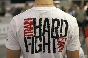 train_hard_fight_easy